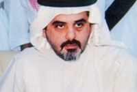 والده كان أول حاكم لقطر بعد الاستقلال