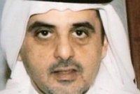 انقلب ابن عم والده الشيخ خليفة بن أحمد آل ثاني على حكم والده عام 1972 واستلم مقاليد الحكم في قطر