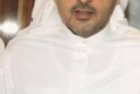 والده هو أحمد بن علي آل ثاني الحاكم السابق لقطر والذي حكمها بين أعوام 1960 – 1972