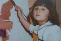 من مواليد 12 نوفمبر 1977