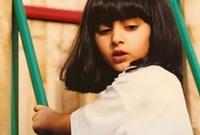 الشيخة مريم الثانية من مواليد 11 يناير 1992