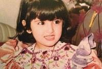 الشيخة شيخة من مواليد  20 ديسمبر 1992