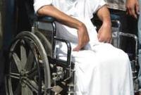 شارك في تأسيس الجامعة الإسلامية وجمعية الرحمة الخيرية وجمعية المجمع الإسلامي ومستشفى دار السلام بخان يونس