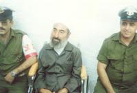 لم يكن الشلل فقط هو ما عانى منه الشيخ أحمد ياسين، فكان يعاني من أمراض أخرى عديدة منها فقدان البصر في العين اليمنى بعدما أصيبت بضربة أثناء التحقيق معه على يد المخابرات الإسرائيلية فترة سجنه