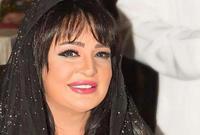 """بدرية أحمد لم تشارك في أعمال فنية منذ أكثر من عام، ولكنها أثارت الجدل مرات عديدة، بقراراتها المفاجئة ومن خلال ما تشاركه مع جمهورها عبر حسابها على """"انستجرام"""" و""""سناب شات"""""""