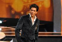 معروف ببراعته في الرقص كما أنه أنتج عددا من الأفلام