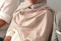 أصبحت بذلك الأميرة نورة أول امرأة سعودية تترأس وتدير نادي كرة قدم