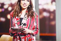 في عام 2010 قامت بتقديم برنامج مسابقات خاص بها حقق نسبة مشاهدات عالية للغاية في البحرين ودول الخليج لتصبح من أشهر الإعلاميات في الخليج العربي