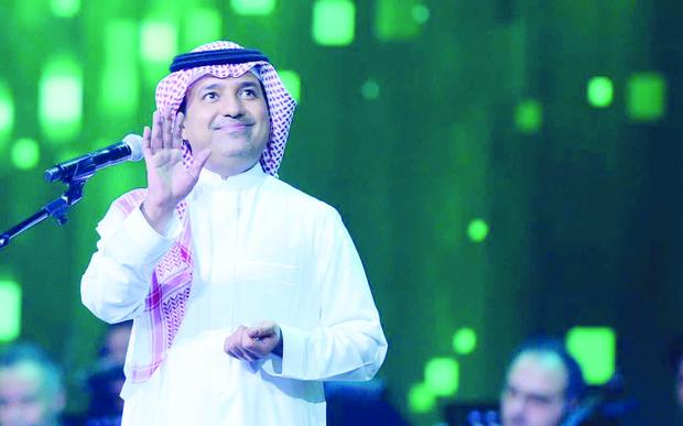 المغني راشد الماجد أسمه بالكامل (راشد عبد الرحمن عبد العزيز الماجد) ولد عام 1969 وسعودي الجنسية نسبة إلى والده الذي يحمل نفس الجنسية بخلاف والدته التي تحمل الجنسية البحرينية