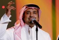 من أكثر المغنيين ثراءًا على مستوى الوطن العربي حيث أنه يمتلك قناة وناسة التابعة لمجموعة قنوات mbc  بجانب شركة فنون الجزيرة وكذلك شركة الماجد للسيارات