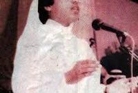 """بدأت حياته الفنية في سن مبكر وكانت أولى أغنياته في عامه الـ 15 وحقق نجاحًا واسعًا وبالأخص بعد إطلاق أغنية """"مشكلني""""  أكثر أغنياته شهرة وأصبح من أهم قامات الخليج العربي"""