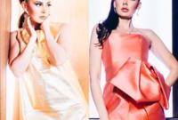 تمارة القباني هي مصممة أزياء ومدونة سعودية، أنشأت ماركتها الخاصة التى تحمل اسمها في تصميمها لمجموعات فساتين السوارية، كما لديها أكثر من 200 ألف متابع عبر انستقرام.