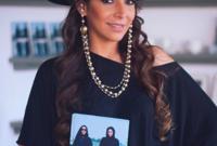 تعتبر مريم مصلى خبيرة أزياء عربية، لديها أكثر من 50 ألف متابع عبر حسابها على انستقرام ، كما دعتها السيدة الأولى السابقة ميشيل أوباما إلى البيت الأبيض لحضور حفل Celebration of Design.