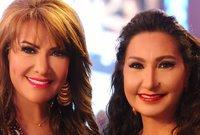 """وكذلك شقيتها """"ابتسام"""" عملت أيضًا في التمثيل والإخراج، و""""سحر"""" ممثلة ومذيعة في إذاعة وتلفزيون قطر، وشقيقها """"عبد الكريم"""" كان كاتب مسرحي"""