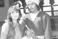 """شاركت في أول مسرحية طفل في الكويت من خلال مسرحية """"السندباد البحري"""" عام 1978 وكانت طفله حينها، ثم أخذت دور البطولة في مسرحية """"نورة"""" ثم توالت بعدها أعمالها"""