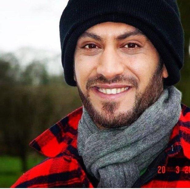 ياسر المصري فنان أردني من مواليد 22 نوفمبر 1970، ولد في في الكويت وله 7 أشقاء، تخرج من كلية العلوم الموسيقية من الأكاديمية الأردنية للموسيقى وعمل في بداية حياته الفنية كمدرب للرقص الاستعراضي