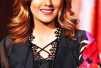 وتخاف هيا عبد السلام على وجهها من عمليات التجميل خوفًا من أن يحدث شئ يفقدها جمالها كما أنها لا ترى أنها بحاجة لعمليات تجميل