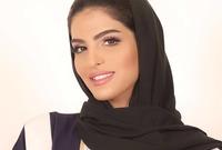 ساهمت أميرة الطويل في تحسين صورة المرأة السعودية عالميًا من خلال تركيز الضوء في أحاديثها حول المساهمة الشاملة للمرأة السعودية في نهضة المجتمع بجانب دعمها حق المرأة في قيادة السيارة والذي أقره القانون عام 2017