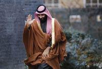 """ومنذ فترة توليه منصب ولي العهد، أظهر الأمير محمد بن سلمان توجهًا مختلفًا ومنفتحًا أكثر ممن سبقه من ملوك وأمراء آل سعود، ويُنسب له الكثير من التغييرات الاجتماعية والاقتصادية التي طرأت على المملكة في الفترة الأخيرة، والتي يصفها البعض بـ """"التاريخية"""""""