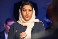 وأصبح للمرأة السعودية الحق في التوظيف في المناصب العليا، وفي عهد الملك سلمان وولي عهده الأمير محمد، تم تعيين الأميرة ريما بنت بندر بن سلطان بن عبد العزيز، سفيرة للمملكة في الولايات المتحدة، لتكون بذلك أول سفيرة في تاريخ السعودية.