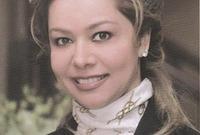 فرت مع زوجها حسين كامل عام 1995 إلى الأردن بعد إعلان زوجها انشقاقه عن النظام العراقي وعن صدام حسين وطلب اللجوء السياسي من الملك حسين
