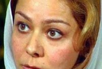 تعتبر الوحيدة من عائلة صدام حسين التي تدخلت سياسيًا بعد الغزو الأمريكي للعراق إثر اعتقال والدها لكن محاولاتها لم تفلح في استقطاب الرأي العام العالمي ضد الغزو الأمريكي البريطاني
