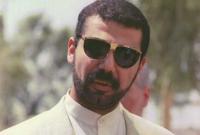 عدي ... الابن الأكبر وأشهر أفراد العائلة طيلة حكم والده صدام حسين