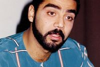 كان مقتل عدي صدام حسين أول مسمار نعش في عائلة صدام حسين حيث سيتم العثور بعدها بعدة أشهر على والده الذي كان مختبئًا هو الآخر