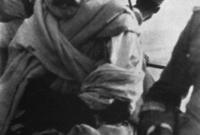 سافر إلى السودان كمبشر للإسلام وكمعلم وشيخ خاصة في زاوية عين كلك وقم القصور وسافر إلى تشاد كذلك عاصر حرب التحرير في ليبيا وشارك في حركة الجهاد منذ بدايتها فساهم في تأسيس وتنظيم حركة المقاومة وقام بحشد المجاهدين