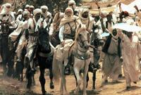 """لُقِّب بـ""""شيخ المجاهدين""""، و""""أسد الصحراء""""، و""""شيخ الشهداء"""""""