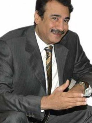 قحطان القحطاني مواليد 18 سبتمبر 1954، بمدينة المحرق بالبحرين