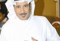 """تخلي عن عمله كممثل بعد توليه منصب رئيس الإنتاج لفترة تعدت 16 عاما حتي عاد مجدداً عام 2002، من خلال المسلسل البحريني """"السديم"""" ثم توالت أعماله بعد ذلك"""
