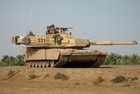 تمتلك السعودية عدد ضخم من الدبابات الحديثة أبرزها دبابات  M1 Abrams  ودبابات M60A3 حيث تمتلك ما يزيد عن ألف دبابة
