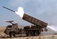 كما تمتلك ما يزيد عن ألفي من راجمات الصواريخ أبرزها راجمة صواريخ أستروس 2