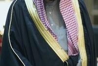 ثم تبعه أخاه الملك الحالي سلمان بن عبد العزيز الذي يحكم منذ عام 2015