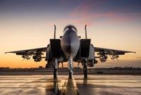سلاح الطيران الجوي