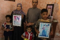 تحقيقات الجانب الإسرائيلي خلصت إلى إخلاء مسئولية القوات الإسرائيلية من استشهاد محمد الدرة وقالت أن طريقة عرض الحادث كانت تهدف لتشويه سمعة إسرائيل