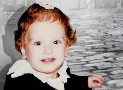 ليلي هازال كايا ولدت في 1 أكتوبر 1990 بمدينة عنتاب التركية، لأسرة مرموقة، إذ كان أبواها يعملان بالمحاماة وانفصلا حين كانت في السابعة من عمرها