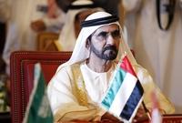 كما نهضت دبي في عهده نهضة ثقافية وتعليمية غير مسبوقة في تاريخها فأنشأ الهيئات التعليمية والثقافية المختلفة مثل جائزة محمد بن راشد للمعرفة ومكتبة محمد بن راشد