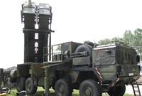 تمتلك المملكة عدة أنظمة دفاع جوي متينة أبرزها منظومة الباتريوت الأمريكية