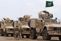 وتهتم المملكة بالتطوير الدائم والمستمر لأسلحة الجيش المختلفة خاصة سلاح الطيران والدفاع الجوي لصد أي خطر محتمل ضد المملكة