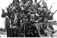 أبرز تلك الحروب كان حرب 1948 حيث شارك الجيش السعودي في عدد كبير من المعارك المهمة أبرزها معركة دير سنيد وأسدود والمجدل