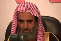 بمجرد وفاته تصدر هاشتاق #سعيد_بن_علي_بن_وهف_القحطاني موقع تويتر وأصبح حديث مواقع التواصل الإجتماعي العربية خاصة المملكة العربية السعودية