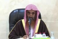 """درس القحطاني منذ صغره العلم الشرعي، وترجمت بضع مؤلفاته إلى لغات أجنبية، وله المئات من المؤلفات الفقهية المتنوعة، وفقا لصحيفة """"سبق"""" السعودية"""