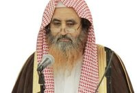 """ثم حصل على الدكتوراه برسالة عنوانها """"فقه الدعوة في صحيح الإمام البخاري"""""""