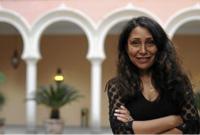 قدمت أول فيلم روائي طويل لها (وجدة) عام 2012 ونال الفيلم اهتمامًا دوليًا كبيرًا لكونه أول فيلم سينمائي يُصور بالكامل في العاصمة السعودية الرياض وحاز على ثلاث جوائز من مهرجان فينسيا السينمائي الدولي.
