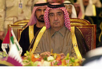 حاكم إمارة دبي منذ العام 1990 حتى 2006.