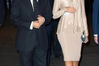 بعد فترة زواج استمرت 5 أعوام أعلنت أميرة الطويل عام 2013 انفصالها عن الأمير الوليد بن طلال
