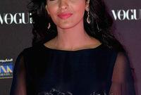 حلت في المركز الرابع ضمن قائمة أقوى 100 شخصية عربية عام 2012 لدورها القيادي في دعم حقوق المرأة في الوطن العربي