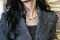 كما تم اختيارها ضمن أجمل النساء السعوديات عدة مرات كما اعتبرها البعض في عدد من الاستفتاءات والمناسبات أجمل أميرة عربية